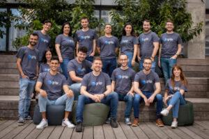 Grip Security raises $6M to improve SaaS security – TechCrunch