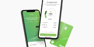 Acorns' new fintech target is debt management with acquisition of Pillar – TechCrunch
