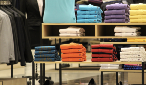 How to Dominate the Retail Space as a Startup Company