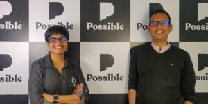 This Aishwarya Rai Bachchan-backed startup is making it 'possible' to stay fit and healthy with research-drive