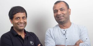 BetterPlace Co-founder Pravin Agarwala on why the blue-collar workforce management space needed disruption