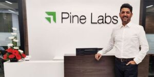 Pine Labs acquires fintech platform Fave for $45M to tap consumer payments