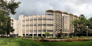 IIT Bombay finds innovative way to generate oxygen