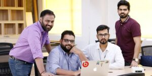 This video analytics startup aims to be the Google Analytics for offline retailers