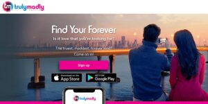 [App Fridays] From potential lovers to plasma donors, TrulyMadly will find your match