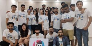 [Funding alert] TrulyMadly raises Rs 16 Cr in pre-Series A; valuation jumps 4X in 6 months
