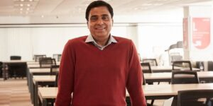 Ronnie and Zarina Screwvala's Swades Foundation is helping Raigad fight COVID-19 in rural Maharashtra