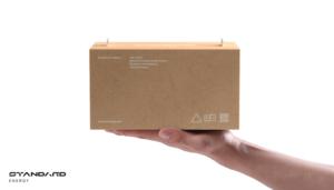 Vanadium ion battery startup Standard Energy raises $8.9M Series C from SoftBank Ventures Asia – TechCrunch