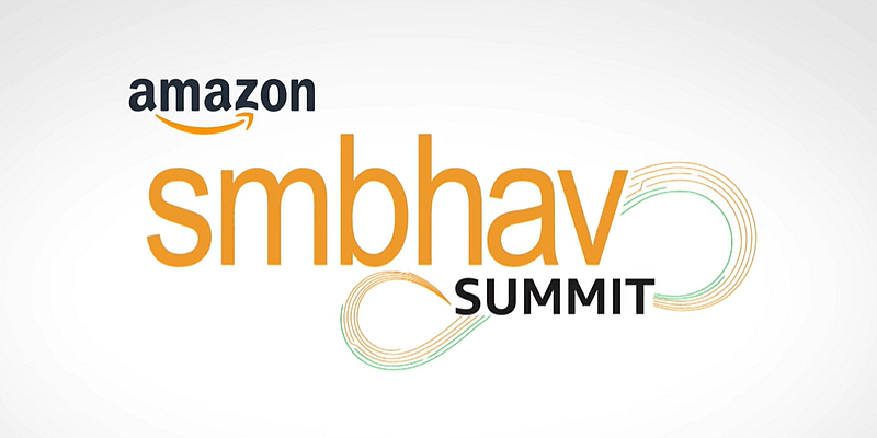 Amazon Pay has 5M registered merchants, focuses on helping SMBs embrace e-payments: Amazon