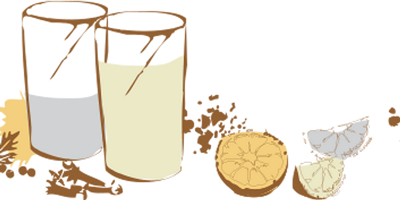 [Funding alert] 9Unicorns leads seed round in functional beverages brand Malaki