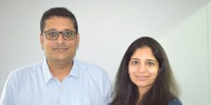 [Funding alert] Edtech startup LearnVern raises $1M from undisclosed investors