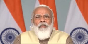 Over 550 oxygen generation plants to be set up in govt hospitals through PM Cares Fund: PMO