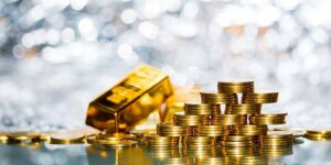 Delhi-based Ruptok Fintech acquires GoldUno in an all-stock deal