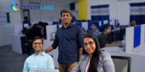 [Funding alert] CareerLabs raises $2.2 M from Rocket Internet's VC fund GFC and angel investors