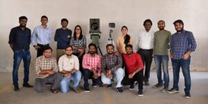 [Funding alert] Venture Catalysts leads $1.8M pre-Series A round in Optimized Eletcrotech
