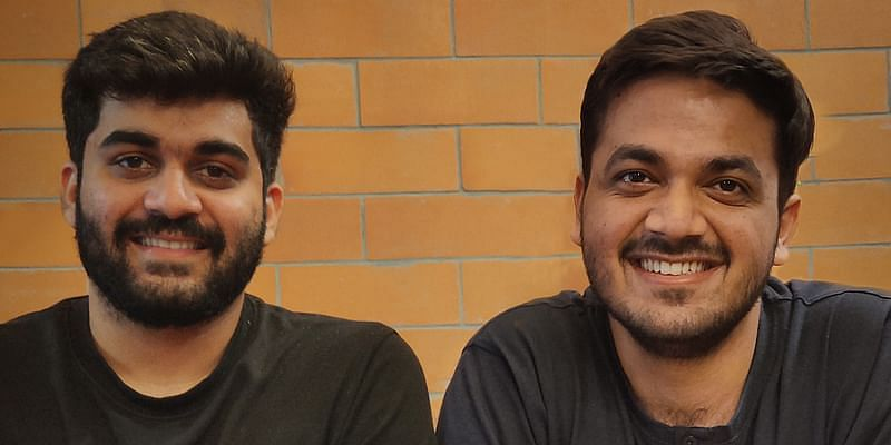[Funding alert] Visual tech startup Dybo raises Rs 1.2 Cr from US and Singapore investors