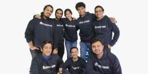 [Funding alert] Digital sampling platform FreeStand raises Rs 1 Cr led by SucSEED Indovation Fund