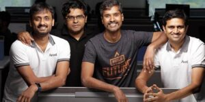 [Funding alert] SaaS startup Chargebee raises $125M in Series G round led by Sapphire Ventures, Tiger Global,