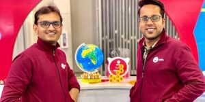[Funding alert] PlayShifu raises $17M in Series B led by Inventus Capital India