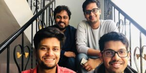 Startup news and updates: daily roundup (April 14, 2021)