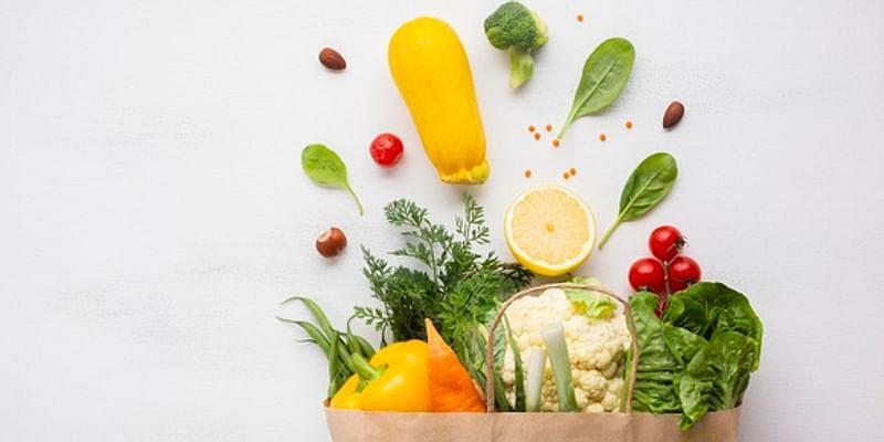 [Funding alert] Mumbai-based nutrition startup TruNativ raises undisclosed seed fund led by 9Unicorns