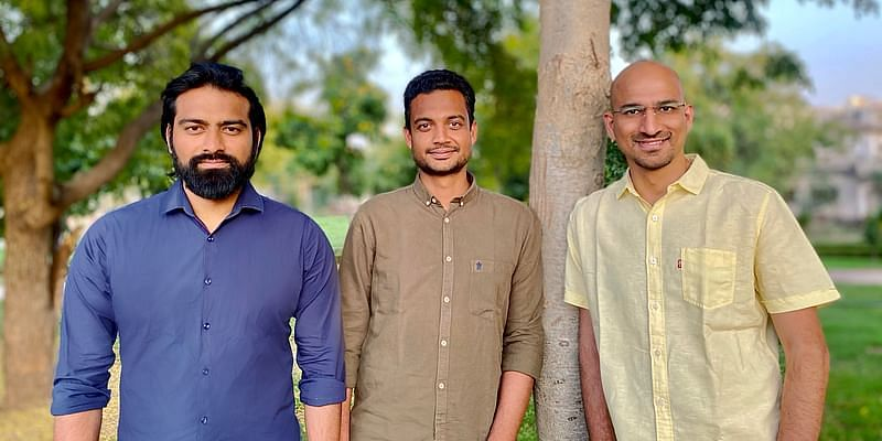 [Funding alert] Sales engagement platform Upscale raises $250K led by Powerhouse Ventures, Java Capital, GSF A