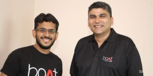 [Funding alert] boAt raises Rs 50 Cr from Qualcomm Ventures to power Make in India plans