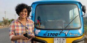 Why these 5 Ashoka University grads decided to take on a 1,700 km autorickshaw expedition