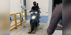 Ather Energy expects to turn profitable by next year