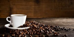 [Funding alert] New Delhi-based Rage Coffee raises an undisclosed amount in round led by Refex Capital