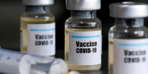 US to send raw materials to India for Covishield vaccine