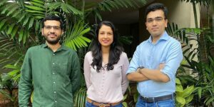 This bootstrapped startup aims to make stock market investments AI-driven