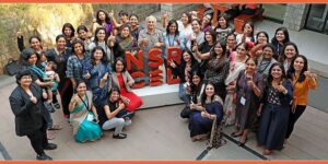 NSRCEL and Goldman Sachs 10,000 Women programme to help entrepreneurs fast-track their venture's growth journe
