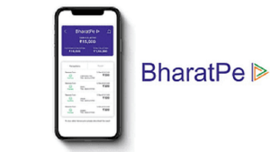 BharatPe hits record monthly UPI transactions in March