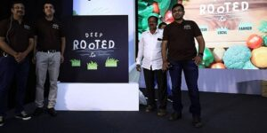 How a pandemic survival strategy birthed Bengaluru D2C startup Deep Rooted.Co