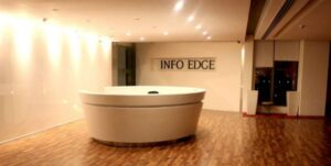 Info Edge Proposes Amalgamation Of Subsidiary With PolicyBazaar Parent