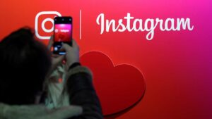Instagram will allow some users to hide Like counts on posts; Facebook to follow soon- Technology News, FP