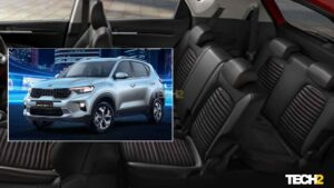 Gets third row of seats, roof-mounted AC blower- Technology News, FP