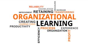 CII Global Summit highlights future of knowledge work