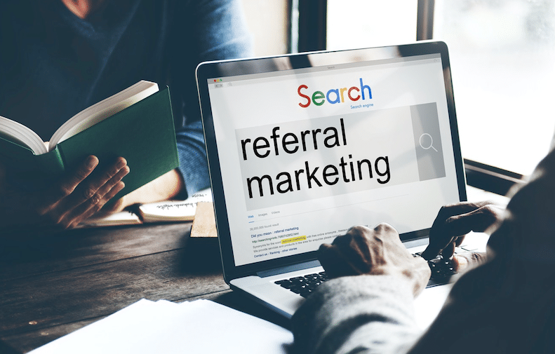Project Management Approach to Launching a Good Referral Program