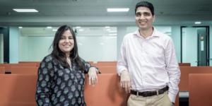 [Funding alert] Edtech startup Lead School raises $30M in Series D led by GSV Ventures