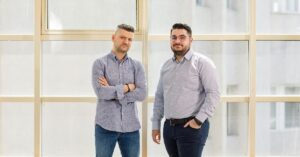 Romania-based martech startup ProductLead bags €600K to develop its marketing platform and expand across Europe
