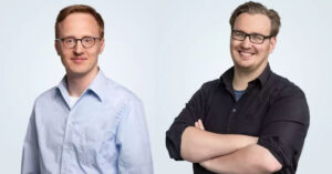 """Berlin-based online language school raises €57M to accelerate company's """"already robust growth"""""""