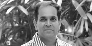 Startup founders need investors the most post-funding, says angel investor and IPV co-founder Mitesh Shah
