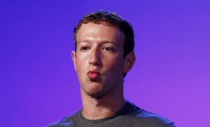 Civil rights group sues Facebook saying Zuckerberg made 'false and deceptive' statements to Congress- Technology News, FP