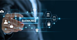How Emerging Technologies Are Enabling The Banking Industry