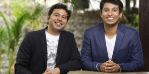 [Funding alert] Meesho raises $300 M investment led by Softbank Vision Fund 2