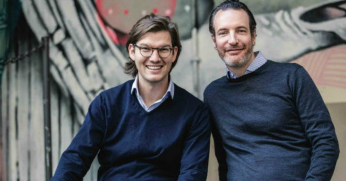 German challenger bank N26 enters insuretech space, launches N26 Insurance; Here's all you need to know