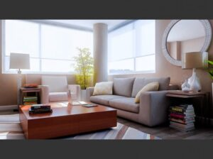 Considering an Interior Design Startup Company?