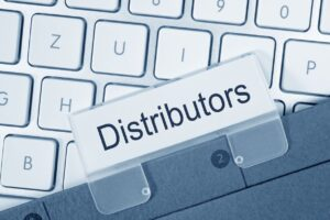 Tips for Improving Communication With Product Distributors